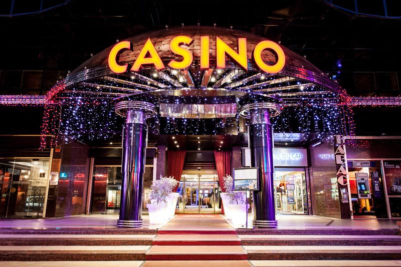 15 bonus casino deposit no portofino free online slot casinos games